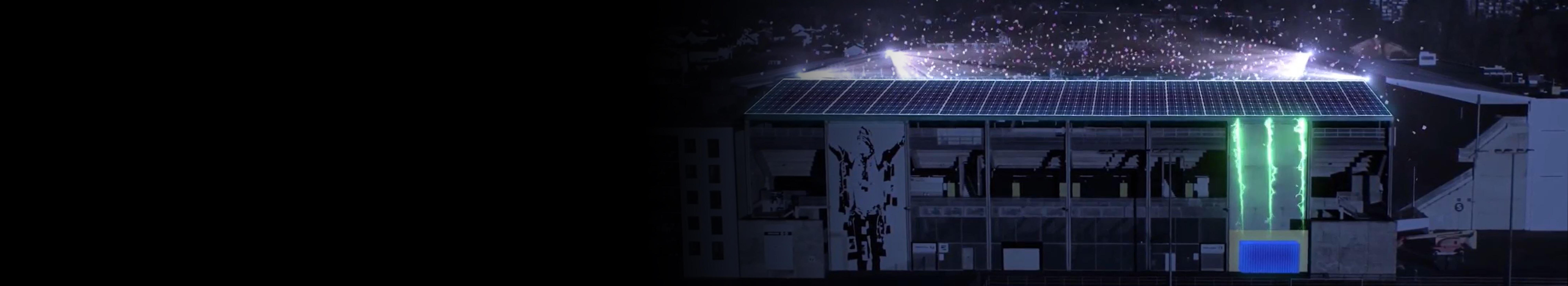 Skagerak Energilag illustrasjon